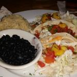 Foto di Klee's Bar and Grill