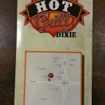 Foto di One Hot Grill