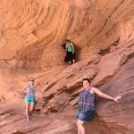 Arizona memories