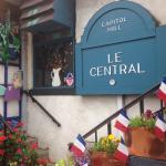 Photo de Le Central