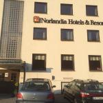 Photo of Lyngengarden Hotell