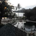 Foto de The Surin Phuket
