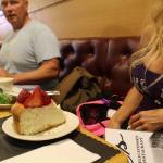 Foto de Sarge's Delicatessen & Diner