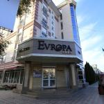 Photo of Evropa Hotel