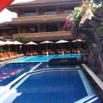 Photo of Wina Holiday Villa Hotel