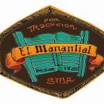 صورة فوتوغرافية لـ El Manantial