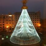 Foto de Tbilisi Marriott Hotel