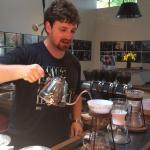 Foto de Artis Coffee