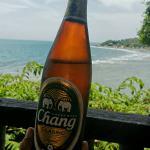 Foto de High Life Bungalow Resort