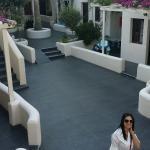 Foto de Bellonias Villas