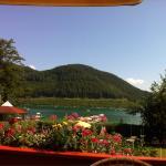 Photo of Strandpension SeeJuwel am Klopeiner See