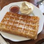 Simbahollin Cafe