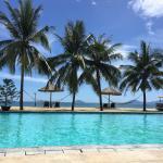 Foto de Golden Sand Resort & Spa Hoi An