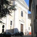 Photo of Cima delle Stelle