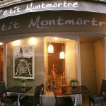 Le Petit Monmartre