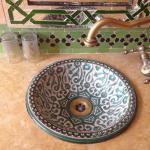 Photo de Riad Dar Mimouna Hotel