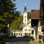 Photo of Gaestehaus Gerold