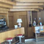 Photo de Hotel Athena