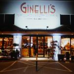 Ginelli's