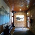 Foto de Macquarie Inn