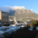 Foto de Taj Cape Town
