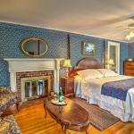 M2 King Suite