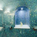 Anteliz Master Suite bathroom
