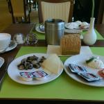Hotel Olympic SPA & Wellness Foto