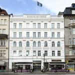 Photo of Elite Plaza Hotel Malmo