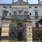 Villa Gabriella Φωτογραφία