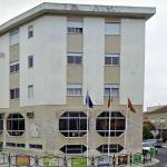 Photo of Hotel Castelao