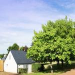 Foto de VVF Villages Amboise