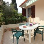www.hotel-puntaemare.com
