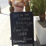 Photo of Premium Cafe & Lounge Bar