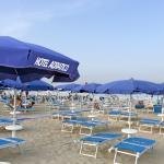 Foto de Hotel Adriatico