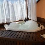 Foto de Costa Norte Ingleses Hotel