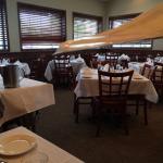 Steve's Piccola Bussola Restaurant