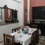 Photo of I Cavalieri di Malta Bed and Breakfast