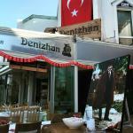 Photo of Denizhan Restaurant