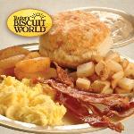 Super breakfast Platter