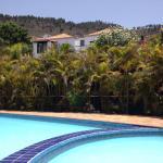 Photo of Villa Colon
