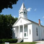 South Mountain Heritage Society Museum