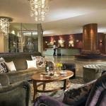 Fels Point Hotel
