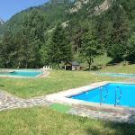 piscinas termañes