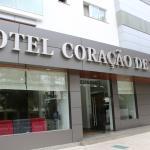 Photo of Hotel Coracao De Fatima