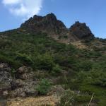 安達太良山にハイキングしてこちらを利用。夕方のお湯は温めでしたが、夕飯後はやや熱めで良いお湯でした。お食事は美味しかったし、最高でした!