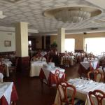 Photo of Ristorante Il Monastero