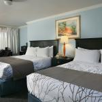 Photo de Salida Inn & Monarch Suites