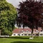 Der Seehof in Sierksdorf