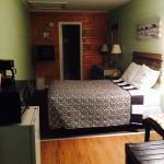 Drydock Motel Foto